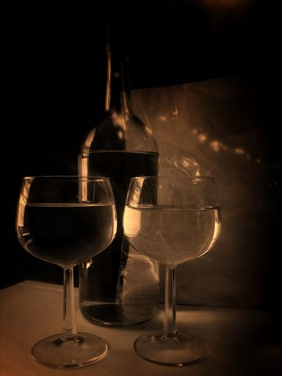 Lighting and Romance This is a studio shot i took with my android. It just does go to show that a camera does not define a photographer. If your creative enough and work the shot it can be had. Drink Alcohol Refreshment Food And Drink Coffee - Drink Drinking Glass Cocktail Wine Table No People Indoors  Wineglass Black Background Close-up Day Android Photography Cellphonephotographs Cellphoneart SnapSeedApp Winetime Lighting Effect Howard Roberts Wine Not Romantic Scenery Romantic Mood