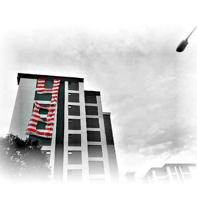 """Singapore's hitting 48 in 2 weeks time"" Allshots_ Almaproject Architecture Bnw_captures Buildingstylesgf Bwstylesgf Bnw_life Bnwalma Bnw_demand Bnw_worldwide Dailythemes Gf_singapore Gf_daily Gang_family Instagram Ig_asia Ig_singapore Igcreative Instasg Igkreatif Ig_fotogramers Igsg Webstagram Wow_singapore Worldcaptures insta_crew"