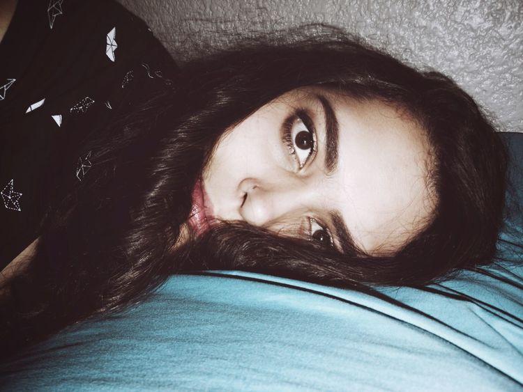 I'm never here. Selfie Selfportrait That's Me Mexican Girl Randomness
