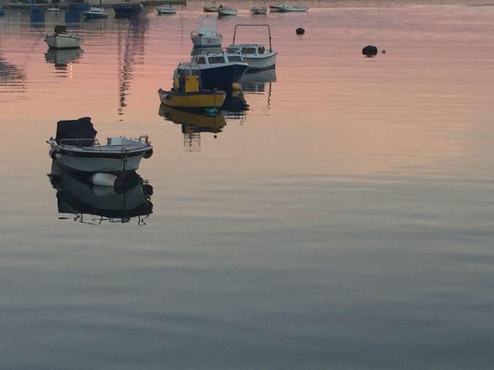 BARI, ITALIA Water Nature First Eyeem Photo
