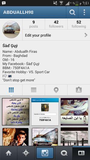Hello World Hi! Enjoying Life Follow Me On Instagram Follow Me.
