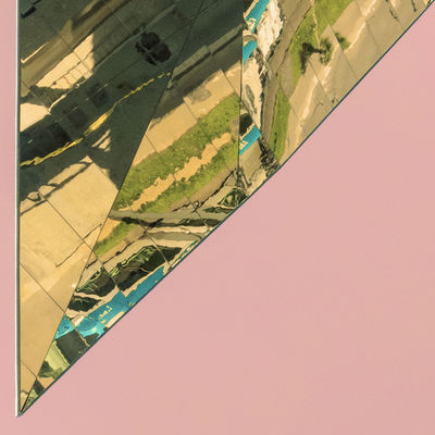 Golden sword | Espada de oro Architecture Architectural Detail Lookingup Abstractarchitecture