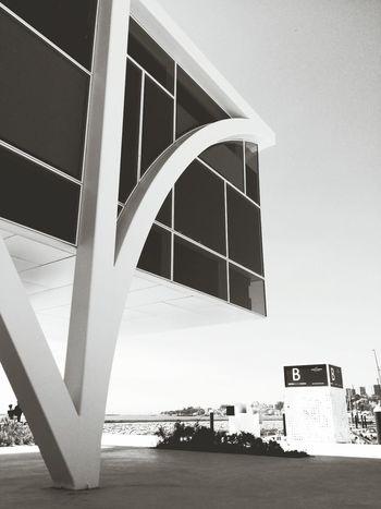 barbosa&guimarães Riverside Architecture Modern Architecture