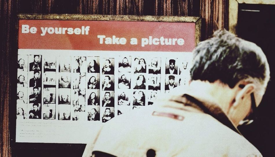 Be Yourself Scenery Shots Photoautomat Details Takingphotos Beauty In Ordinary Things