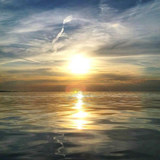Lakeshore Beautiful Sunshine Water Reflections Water_collection Nature_collection Beach Reflections Beautiful Day South