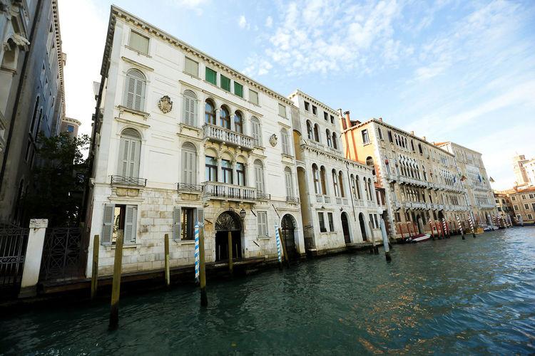 City On Water Italia Italy Italy Holidays Italy Photos Italy❤️ Seaside Venedig Venice Venice, Italy