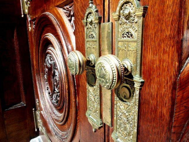Art Door Colors Feeling Thankful Mormon Temple Lds Temples Ldschurch <3