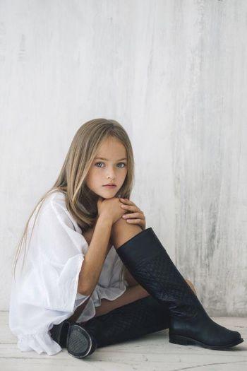 Sweet♡ 9 Beauty Beautiful Sweet Russia Kristinapimenova
