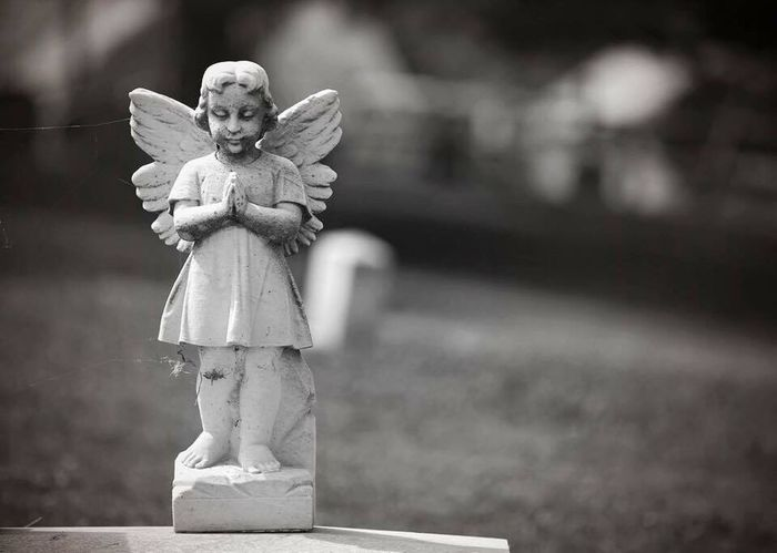 Blair witch project capture Blair Witch Project Burkittsville Tadda Community Cemetery Cemetery_shots EyeEm Best Shots Blackandwhite Blackandwhite Photography Angels Children Creepy Cemetary Shots