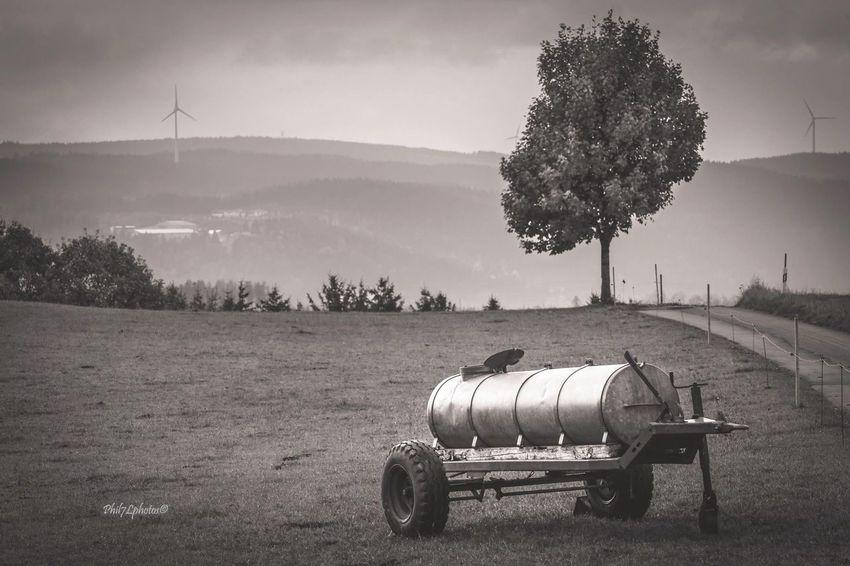 Schwarzwald Photo Photooftheday Phil7lphotos Photographer Fotografia Landscape Photography Taking Photos Landscape_Collection Landscapes Landscape_photography Nature