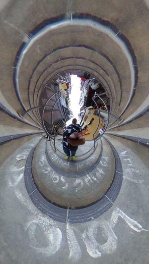 #ken3tv360 #360photo #360度写真 #theta360 #THETAgrapher #travelian360 Theta360