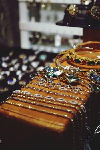 jewelry EyeEm