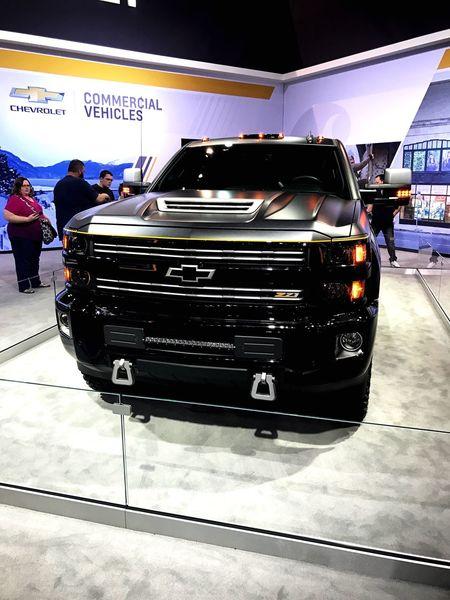 Carhartt Truck Trucks Silverado Silverado♥ Chevy Truck Chevynation Chevy ChevySilverado Z71 Duramaxtrucks Duramax Truck Life