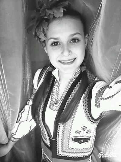 Молдова Молдавский танец