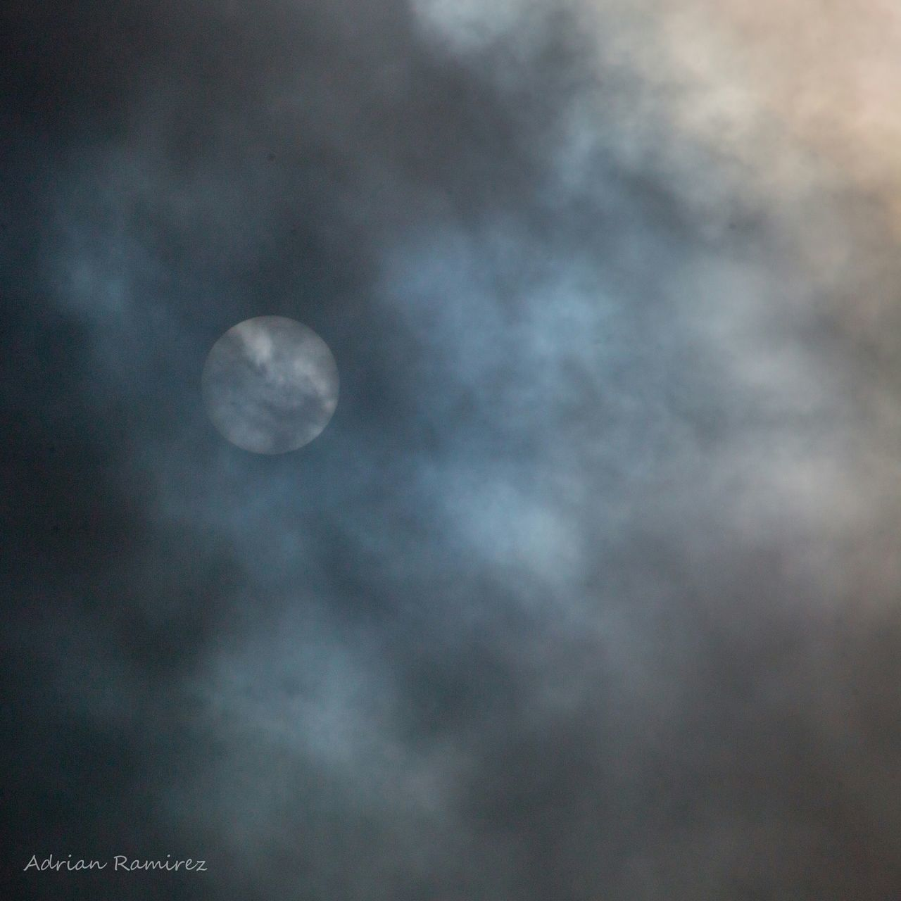 moon, sky, cloud - sky, low angle view, astronomy, nature, beauty in nature, planetary moon, scenics, tranquility, outdoors, moon surface, no people, space exploration, sky only, night, space