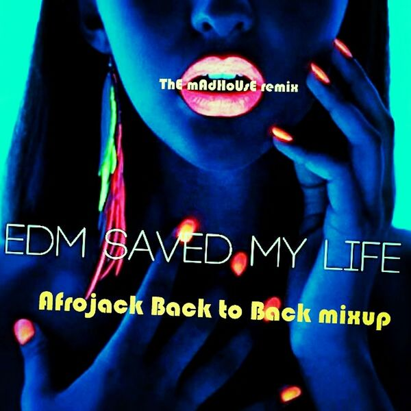 Check out my remix for afrojack one of my fav. Dj thanks link is in comments like share and support thanks <3 Progressivehouse AFROJACK ThE MAdHoUsE Edm