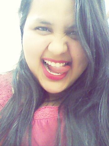 vive la vida a tu manera:) Crazy Happyhappyhappy Selfie Girls