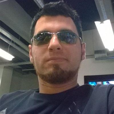 Nabiyonuz la fakirler Selfie calismasi Turkcell Maltepe Istanbul me serkan