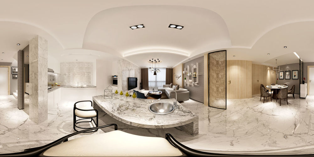 360 degrees of luxury house 360 360 Degree Architecture Home Luxury Hotel View Arch Architecture Day Empty Home Interior Home Showcase Interior Hotel House Illuminated Indoors  Indoors  Kitchen Lifestyles Living Room Luxury Luxury Hotel No People Table Wealth