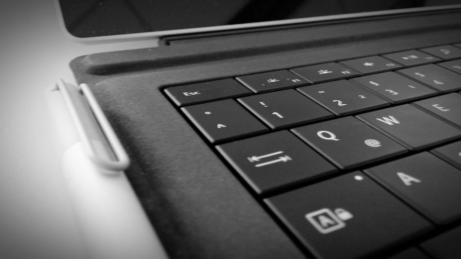 SurfacePro3 awesome 2 in 1 ☺