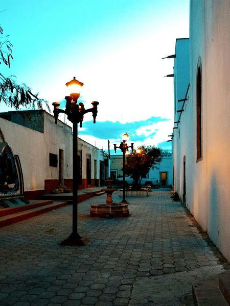 Motoxplay Vscocam Vscoandroid Pueblos Mágicos De México Lights Mexico Colour Of Life Mobile Photography