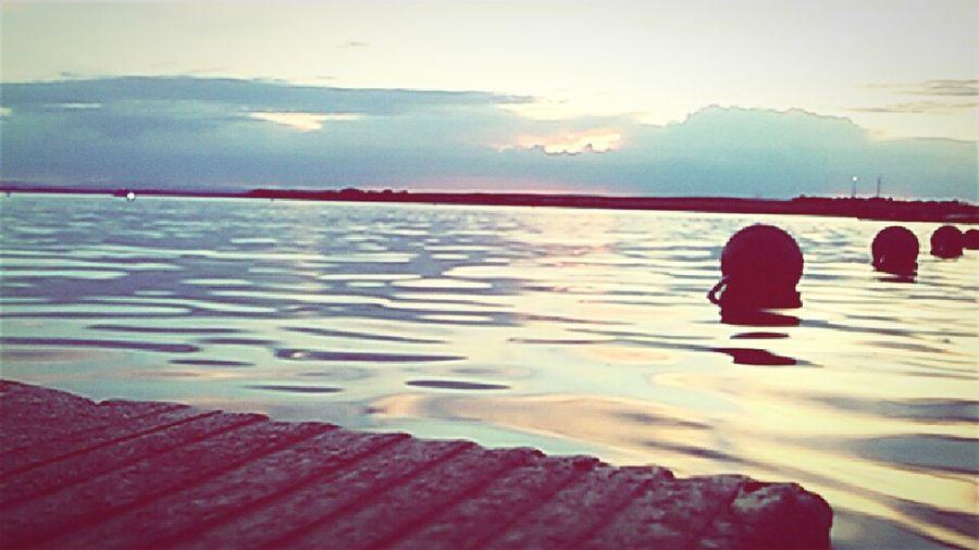 Lake View summer 2016