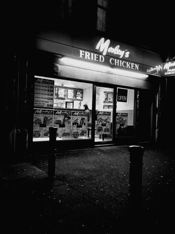 Morleys - South London Fashion Photography Art Direction Ootd Ootd ✌ Outfitoftheday Fashion Architecture Minimalism Art Nightphotography London SouthLondon Beautiful Followme Follow4follow Follow
