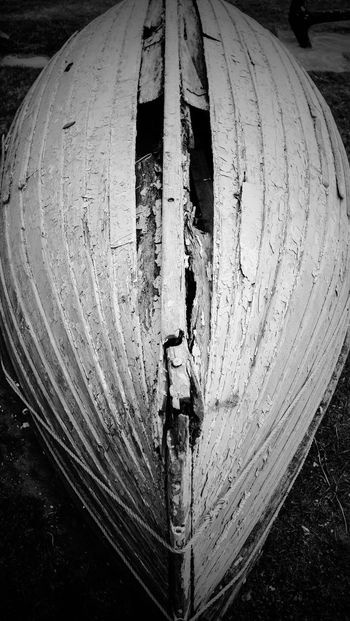 Wooden Boat Wabi-sabi Wabisabi Black & White The Week Of Eyeem EyeEm Best Shots Port Dover EyeEm Best Edits FujiX100T Lake Erie Fujifilm X100T Fishing Boat Monochrome_life The Weekend On EyeEm Monochromatic Monochrome Blackandwhite Photography Ropes Enjoying Life EyeEm Gallery EyeEmBestPics