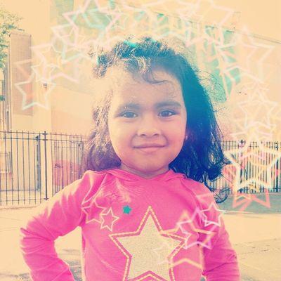 Mi estrella