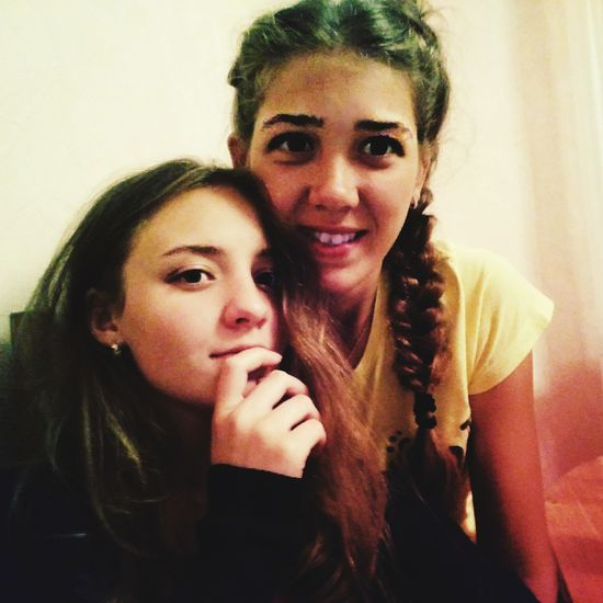 Hello World Great Atmosphere Friends Hello ❤ That's Me Relaks Relaxing Selfi Hi! Sister ❤ Sisters ❤ Sisters♡ Sisters <3