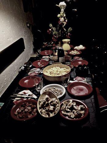 Buon anno! Capodanno2014 Breuil-cervinia Cervinia Montagna