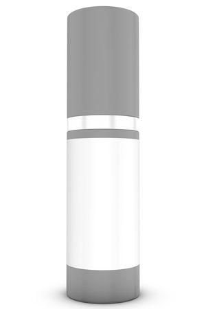 3D 3D Art 3d Design 3d Mockup 3d Model 3d Rendering Box Graphic TaoTeChing Tube Amazon Product Bottle Mockup Bottles C4dart Custom Custom 3d Drink Food Graphic Design Jar Label Mockup Packaging Photorealistic Pouch