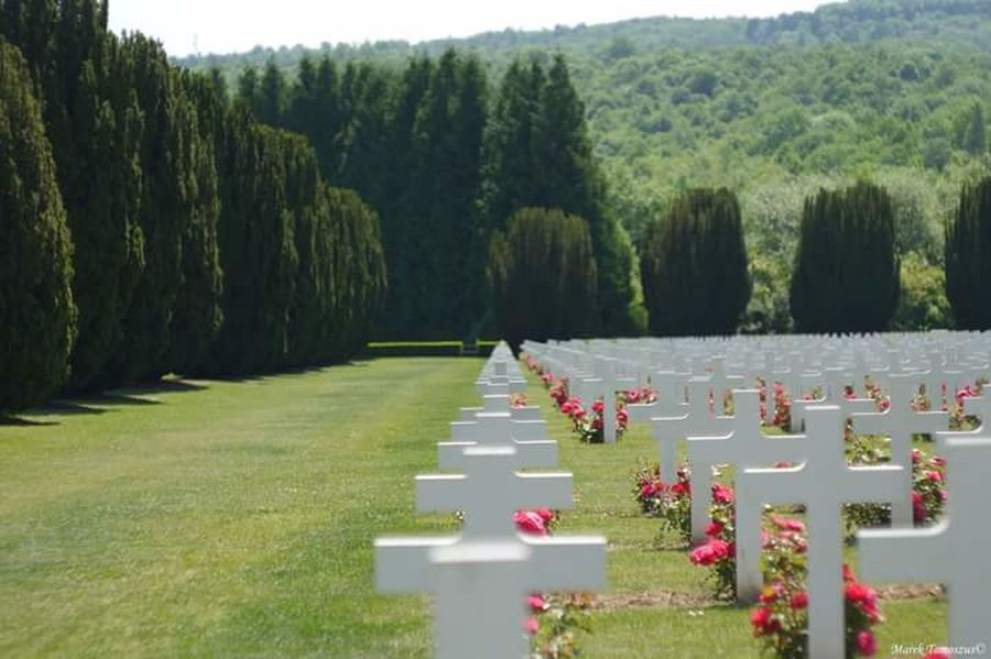 Verdun Memorial Verdun Frankreich France Memorial World War Memorial
