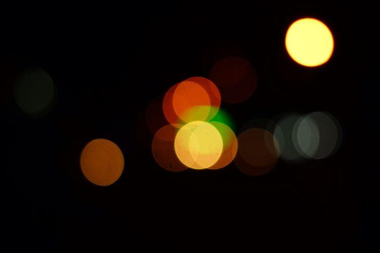 Night & Life
