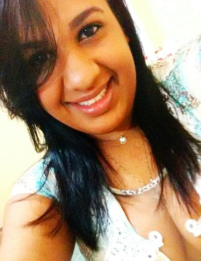 Hi! Hello World Braziliangirl Good Night Plussize Brazil Hibaby Submissive NEM Submissions