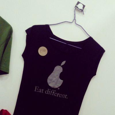 #EatDifferent #EatVegan #vegfestlondon #vegansofig #vegan #vegantshirts #vegfestuk #vegfest Vegan Vegansofig Vegfest Vegantshirts Eatdifferent Vegfestuk Vegfestlondon Eatvegan