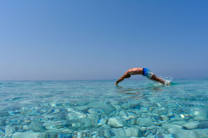 500+ Clear Water Pictures HD   Download Authentic Images on EyeEm