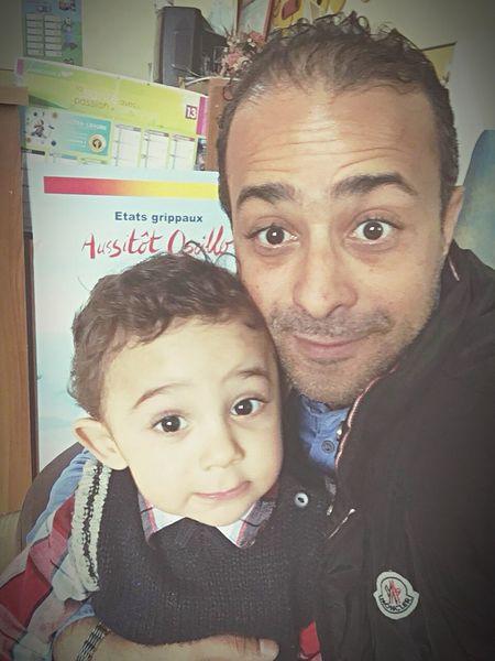 Selfie Selfie ✌ Self Portrait Around The World Babyboy We Are Family Tunisia