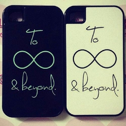 Wanna have your cases personalized?? MADE TO ORDER CASES for》 APPLE》SAMSUNG》 HTC PM US FOR INQUIRIES OR FOLLOW US @ IG : 1c3l1c1ous OR CHECK OUR PAGE AT www.facebook.com/gspot13 Casesforsale Casingsamsung Casesiphone  Casingiphone casingiphone casinghtc caseshop casessamsung caseshtc ip4 ip5 ip4s iphone ip5c apple samsung s2 s3 s4 htc mrmrs couplegram couplecasing couple couples couplecases terno mto cutiepatutie