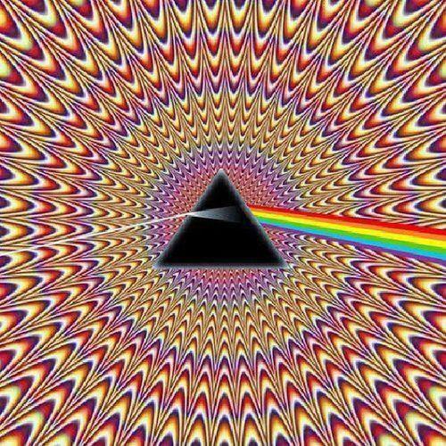 Crackedlsd LSD