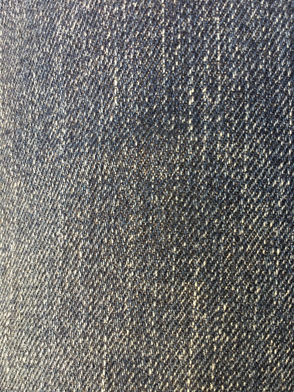 textured, textile, full frame, pattern, backgrounds, close-up, no people, rough, material, clothing, denim, indoors, day, woven, directly above, abstract, jeans, cotton, copy space, man made, garment, leather