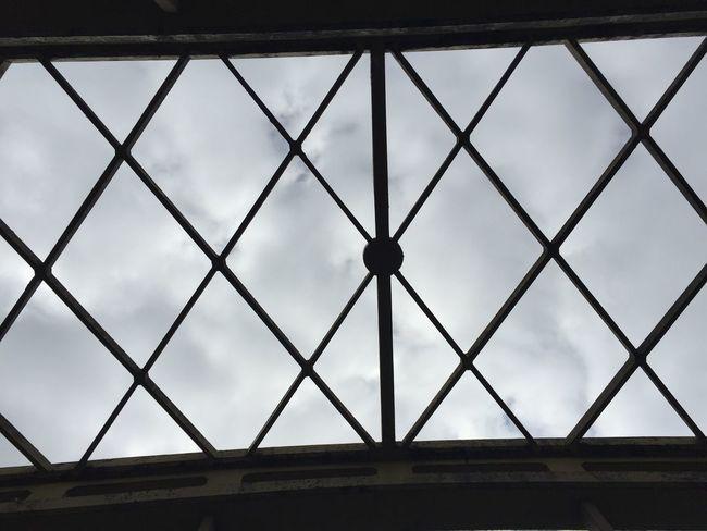 Window in the Sky..... Bridge France Window EyeEm Nature Lover EyeEm
