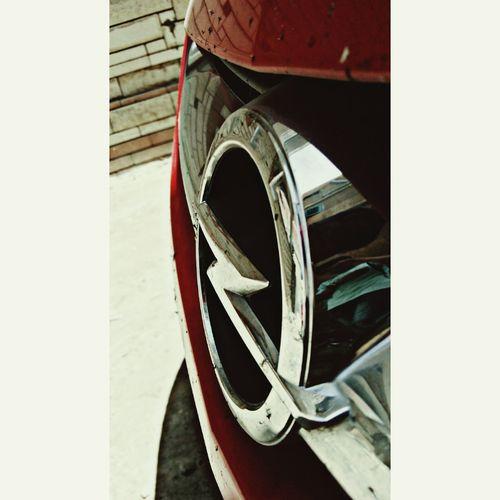Alexandria Opel Astra Opel Day Outdoors