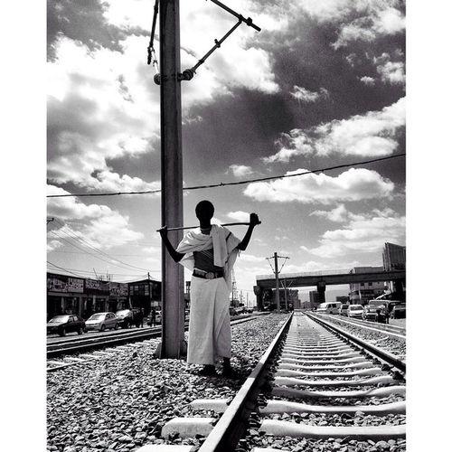 Raya Man In Addis AddisPicOfTheDay AddisBnW AddisSky RayaManInAddis AddisClassics AddisStrong Addis2014 AddisLiving AddisFlow TheAddisTour AddisEveryDay Megenagna Addis  Addisababa Ethiopia Africa Ethiopian AddisSwag EthiopianPortrait Keteme KetemeLife @keteme