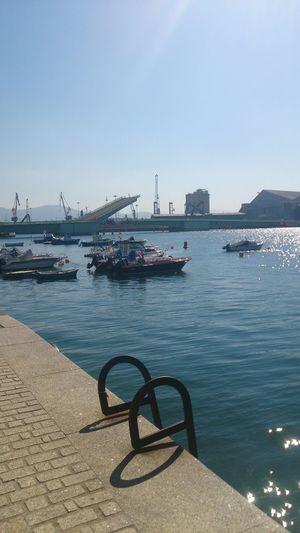 Puerto de