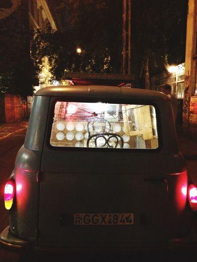 🚘🍴🍝 Romanticdinner Sosweeeet Thatslove Budapestbynight