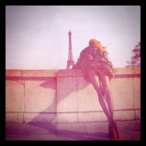 areYouInLove? #longestlegs #eiffeltower #paris #love #louboutin #l'amour #sexytime #sexysummer #summertime Paris Love Summertime L Sexytime Eiffeltower Louboutin Longestlegs Sexysummer