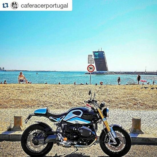 Thanks @caferacerportugal ・・・ Repost @bmsanto TheBeast Rninet Lisbon Portugal Makelifearide Bmwmotorradpt R9t Ninet RnineTofIG Caferacer Caferacersociety Caferacerclub Caferacerxxx Caferacerworld Caferacerculture Caferacers Caferacerofinstagram Croig Caferacerpassion Motorcycles Motorbikes Retro Oldschool Vintage Vintagemotorcycles classicmotorcycles brat bobber scrambler bikeexif