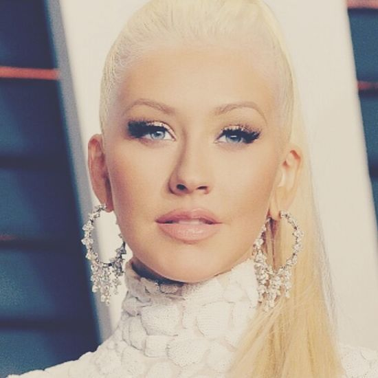 What perfection looks like Xtina Christinaaguilera Gayicon Diva Gay
