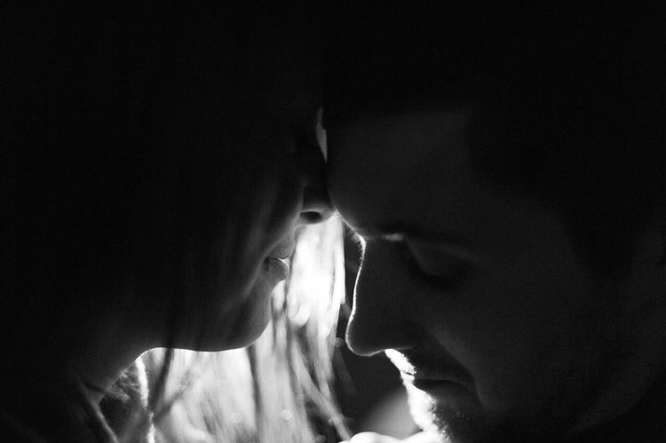 Lips and shadows Lips Shadow Ekaterina Pogrebnyak EkaterinaPogrebnyak Saint-Petersburg First Eyeem Photo Love Colour Of Life Love Story Blackandwhite Blackandwhite Photography Love ♥